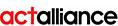 Logo ACT Alliance