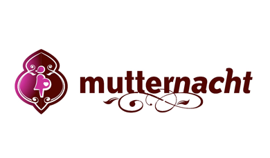 Logo der Initiative Mutternacht